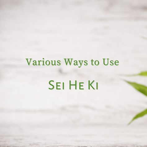 #reiki #reikirays #energy #vibrations #freshvibes #goodvibes #healing #reikihealing #SeiHeKi #reikisymbols