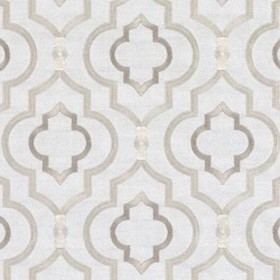 Da61581 85 Parchment By Duralee With Images Fabric Decor