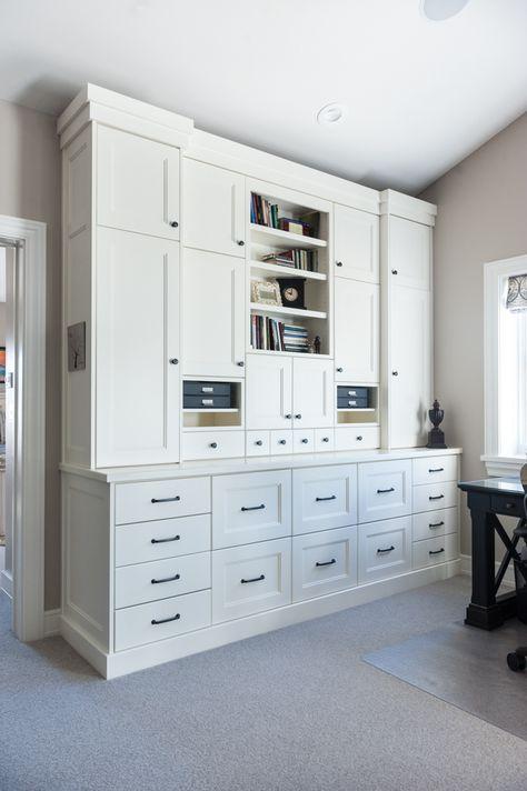 Millcreek Cabinet U0026 Design   Salt Lake City, Utah