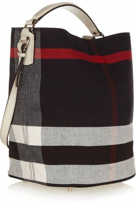 ➗Burberry Bag Style twitter.com ...  hobohandbagsdesigner hobo purses   authenticdesignerhandbags acd75afef9dc3