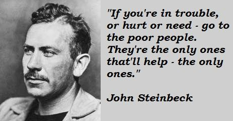 Image result for pax on both houses, john steinbeck