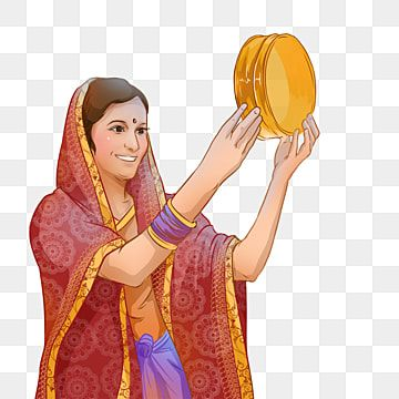 Karwa Chauth Kartika Traditional Indian Festival Karwa Chauth Kartika Moon Appreciation Png Transparent Clipart Image And Psd File For Free Download Indian Festivals Blue Poster Clipart Images