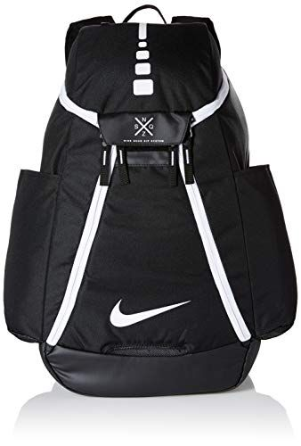 NEW! | The Nike Backpacks You Need! | Find Me A Backpack in