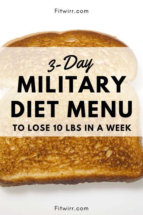 diet plan to lose 10 lbs in 1 week. This easy, rapid weight loss plan or m. 10 Day Diet, 3 Day Diet Plan, Breakfast Smoothies For Weight Loss, Weight Loss Smoothies, Diet Breakfast, Das Diet, Military Diet Menu, Low Glycemic Diet, Chocolate Slim