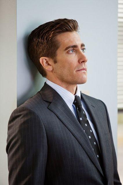 Birthdays Jake Gyllenhaal Color Photos Jake Gyllenhaal Jake Gyllenhaal Haircut Jake