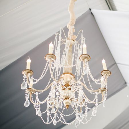 Captivating Chandelier Creative Events Contemporary - Chandelier ...