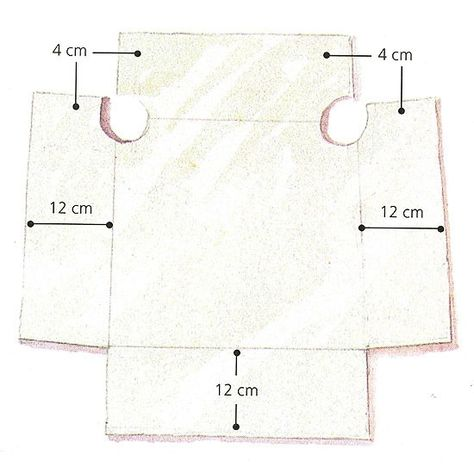 Five simple steps to follow to make a chair cover. Read more at http://www.housetohome.co.uk/articles/how-to-make-a-buttoned-chair-cover_120567.html#ZTCW66iLpSMww5Ox.99