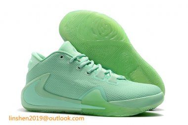 wholesale nike shoes in china,cheap