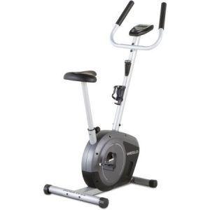 Top 6 Best Weslo Exercise Bike In 2020 Biking Workout Upright