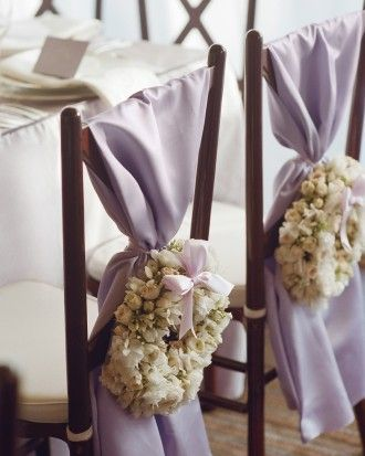 Best Simply Bows And Chair Covers Essex Images On Pinterest - Wedding chair covers essex