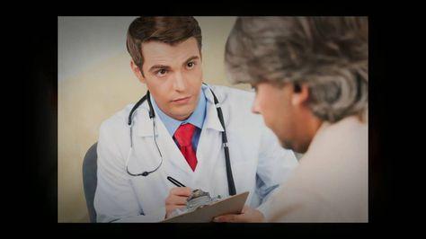 Ringworm Treatment - Ringworm Medical Treatment Tips