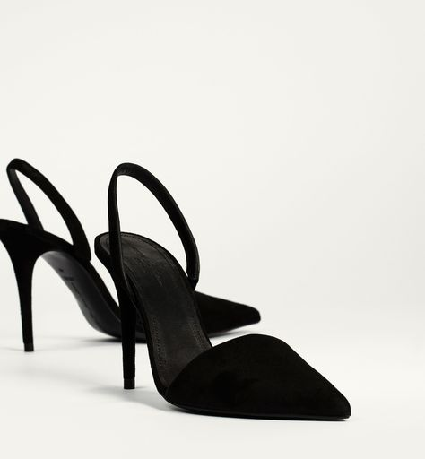 db1b5b109ac ΛΕΟΠΑΡ ΓΟΒΕΣ ΜΕ ΛΕΠΤΟ ΤΑΚΟΥΝΙ BSB | Ό,τι θέλω να αγοράσω | Heels, Kitten  heels και Shoes