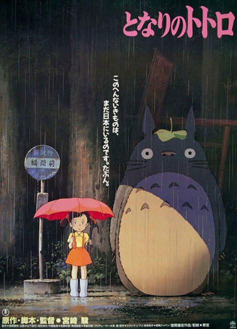 Hayao Miyazaki, el creador de la magia detrás de Studio Ghibli