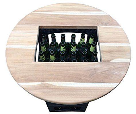 Popular The best Bierkasten stehtisch ideas on Pinterest Bierkasten Mediterrane m bel and Vintage cafe design