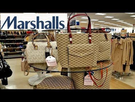 3b0d265173b0 Shop with ME MARSHALLS DESIGNER HANDBAGS MICHAEL KORS