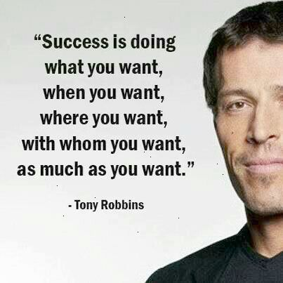 Amazing Anthony Robbins Disc Tony Robbins Tony Robbins Quotes Tony Robbins Personal Power