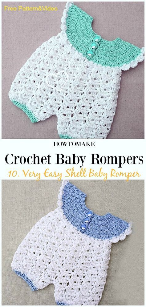 Angel Wings Pinafore crochet Free Pattern available at