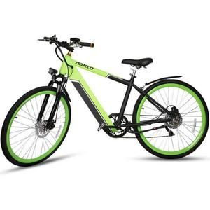 Top 9 Best High Quality And Durable Mountain Bike Tires In 2020