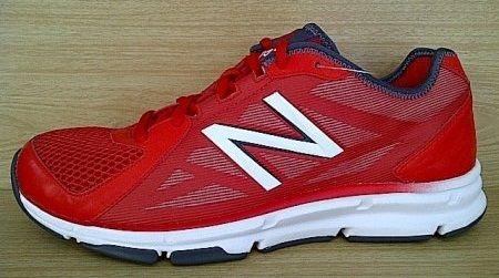 Acheter ukuran sepatu new balance original a25adf6792