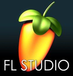FL Studio Pro 20 0 3 532 Crack | Jokur | Studio software