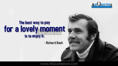 Top quotes by Richard Bach-https://s-media-cache-ak0.pinimg.com/474x/52/a6/1b/52a61b7657c1047152e390efe9dc5f82.jpg