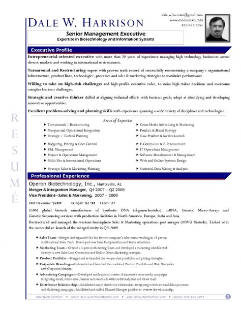 download resume formats word skylogic cover free templates - download resume formats