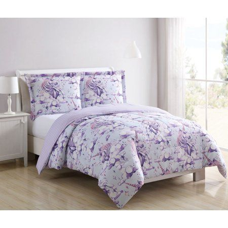 Home Comforter Sets Comforters House Styles