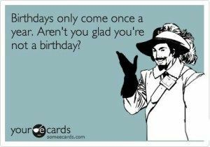 Pin By Chooter James On Funny Shit Inappropriate Birthday Memes Birthday Wishes Funny Birthday Humor