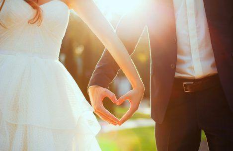 Hdwallpaperfx Hd Wallpapers For Desktop Phone Marry Your Best Friend Wedding Marriage Best wedding hd wallpapers