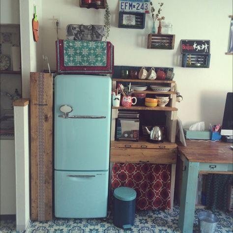 home_decor - DIY   などのインテリア実例  20150429 214458 | RoomClip(ルームクリップ)