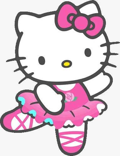 Millions Of Png Images Backgrounds And Vectors For Free Download Pngtree Hello Kitty Clipart Kitty Hello Kitty