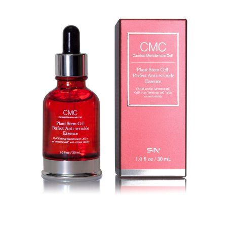Beauty Item | Products in 2019 | Anti aging serum, Stem