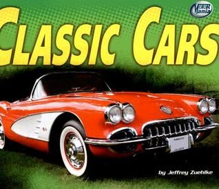 How To Buy A Classic Car Classic Cars Pinterest Cars Book