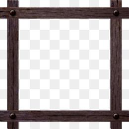 Photo Frame Png Photo Frame Transparent Clipart Free Download Christmas Decoration Picture Picture Frame Christmas Ornaments Decorating With Pictures Frame