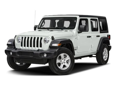 There Is Always Plenty Of Used Cars Toronto To Choose From Jeep Wrangler Unlimited Jeep Wrangler Sport Jeep Wrangler Sahara