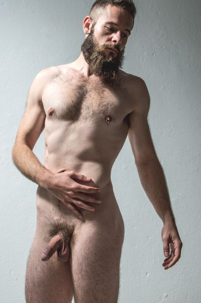 images-icelandic-man-naked-pussy-rubbing-dick