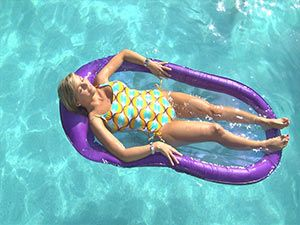 Get A Pool For As Low As 399 Global Sun Pools Blue World