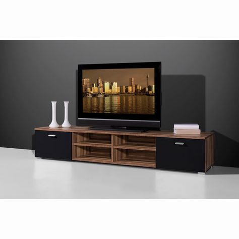 O Stylish Munich G S 180 TV Stand With Background Plateo At An Affordable Price MLN VTS 0534 OColour Milano OMaterial Wo