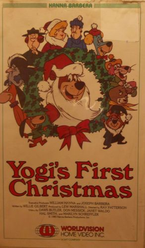 Yogis First Christmas.Pinterest Pinterest