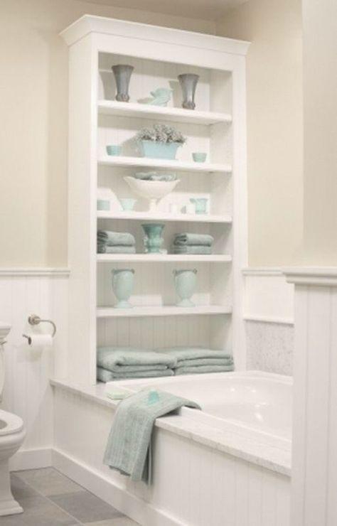 No Way Bathroom Storage Baskets Amazon Marvelous Small