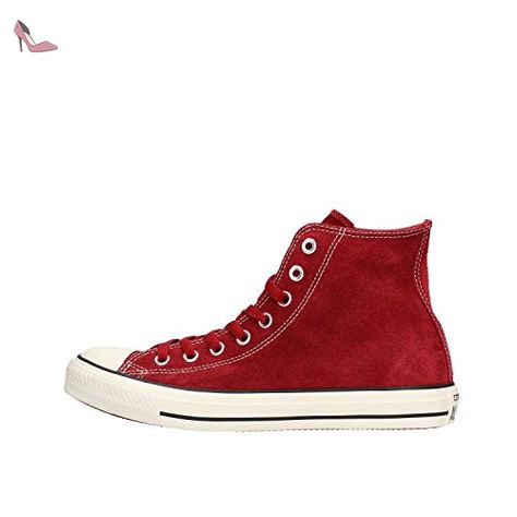 chaussures converse 39