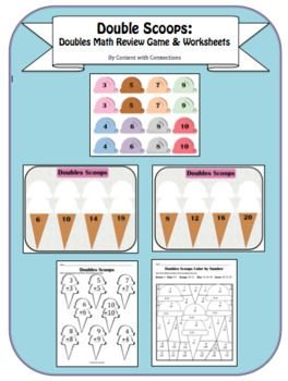 49+ Appealing how to make math worksheets info