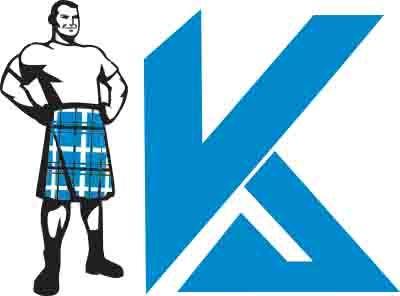 Handmade Men/'s Scottish Grey Deluxe Cargo Utility Fashion Kilt 100/% Cotton