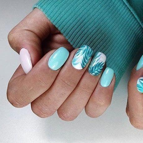 Nail Shop Online Beautiful Nail Polish Designs Konad Stamping Nail Art Nails And Art New Nail Paint Bright Nail Art Trendy Nails Short Nails Art