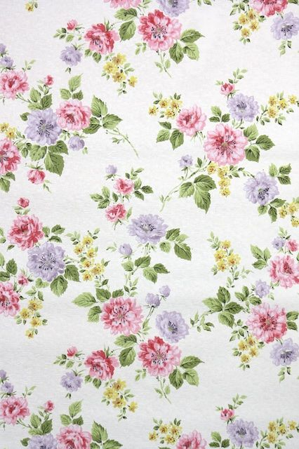 Flowers Wallpaper And Background Image Phone Wallpaper Pink Pattern Wallpaper Flower Wallpaper