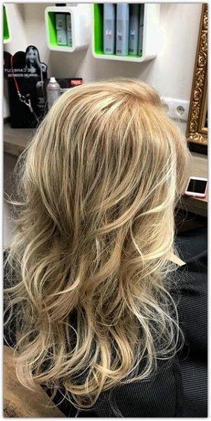 Frisuren 2019 Frauen Ab 50 Lange Kurze Mittlere Haare Frisuren Lange Haare Ab 50 Frisuren Kurz Mittellanges Haar Ab 50