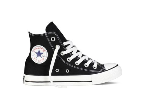 Converse Chuck T All Star weiß Sneaker Basketball Tennis Schuh & Cinderella