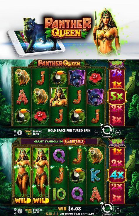 Вулкан best казино играть в карты 1000 игры онлайн