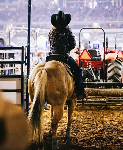 Now that it's been several weeks since social distancing began, people are really missing rodeo. Barrel Racing Saddles, Barrel Racing Horses, Barrel Horse, Horse Saddles, Horse Halters, Rodeo Cowgirl, Rodeo Cowboys, Westerns, Horse Girl Photography