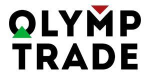 Olymp Trade Affiliate Program Investing Online Trading Trading